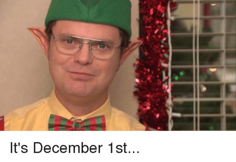 december-1st-meme-funny