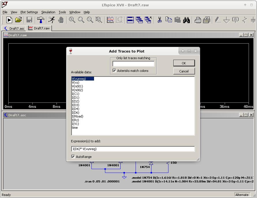 Screenshot_2020-09-30_23-37-44