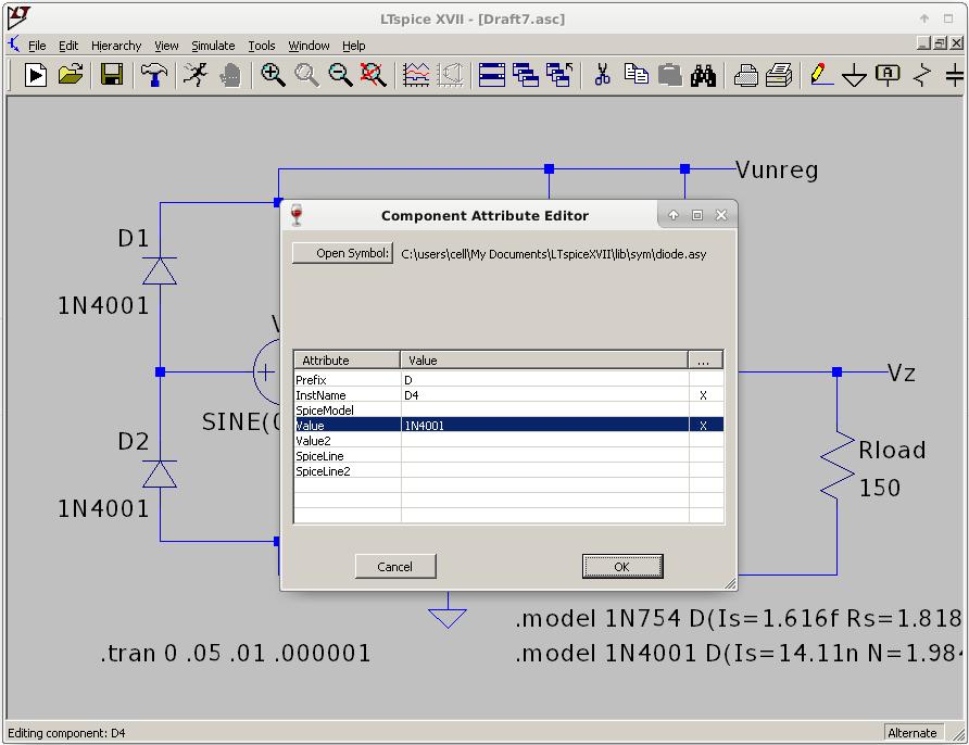 Screenshot_2020-09-30_23-47-57