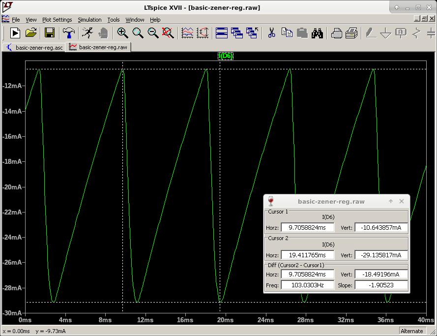 Screenshot_2020-10-01_00-29-51