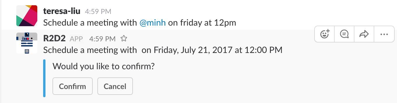 screen shot 2017-08-03 at 10 02 40 am