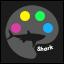 shark-icon 64x