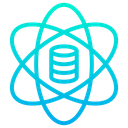 Icon Request Database Atom Data Science Issue Fortawesome Font Awesome Github