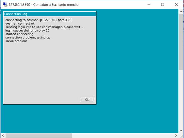 Windows 10 WSL Kali remote desktop protocol · GitHub