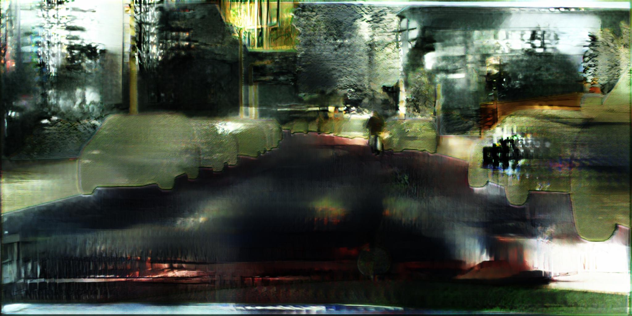 frankfurt_000000_000576_gtFine_labelIds_synthesized_image
