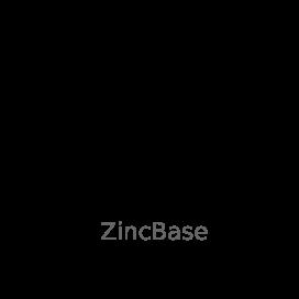 Zincbase logo
