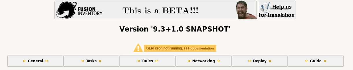 screenshot-2018-1-26 glpi - features 1