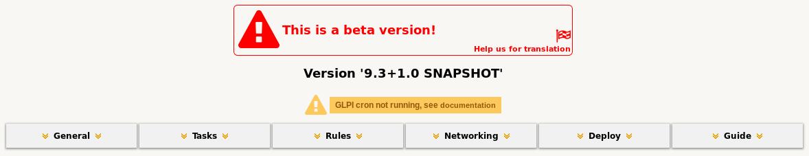 screenshot-2018-1-26 glpi - features 2