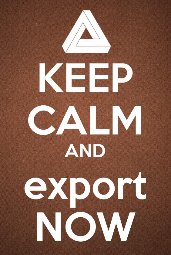 kcn\_export\_now