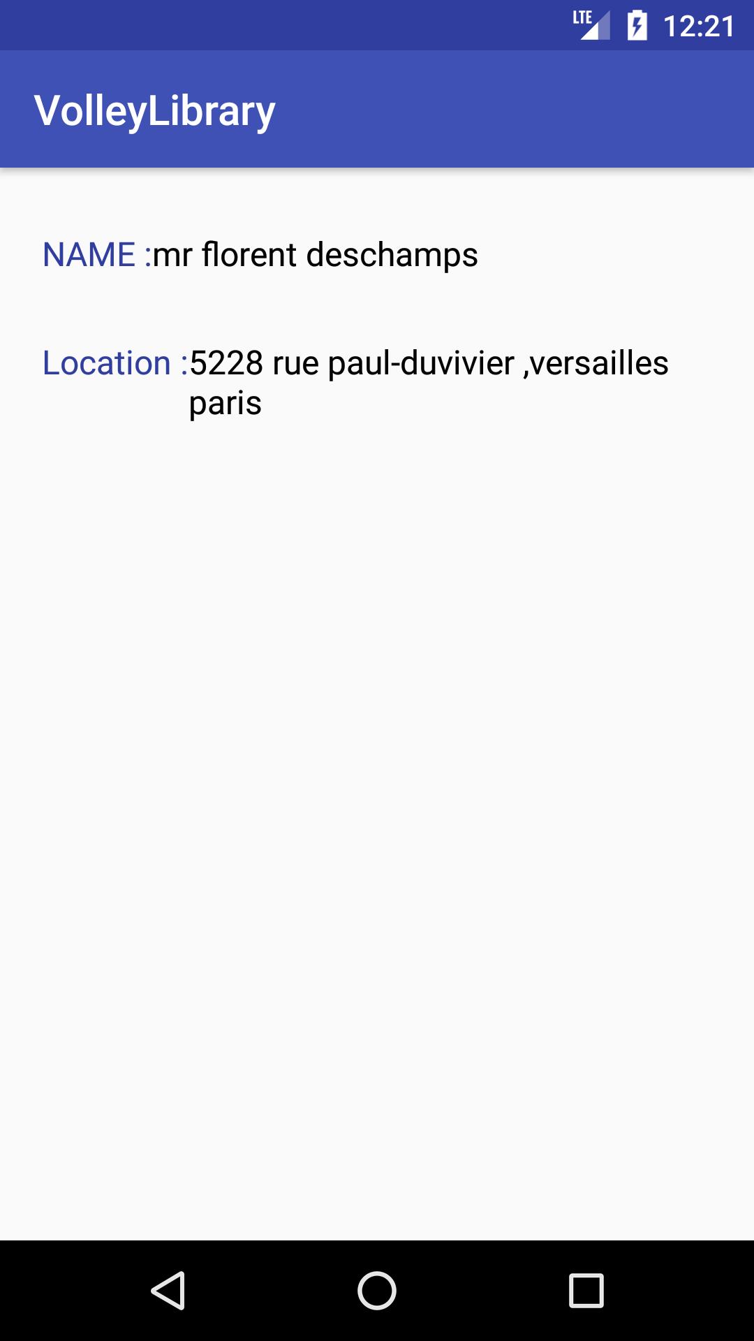 screenshot_1504680665