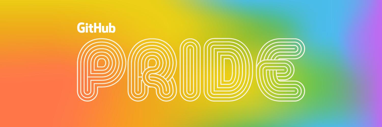 pride-2018-blog