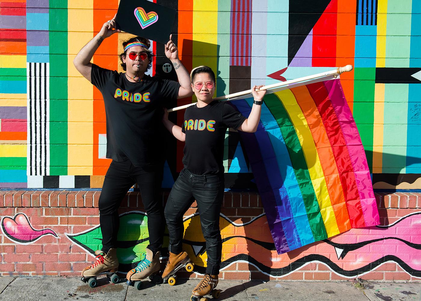 pride-shirts-photo