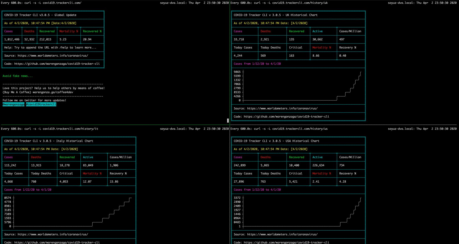 Screenshot 2020-04-02 at 23 51 44