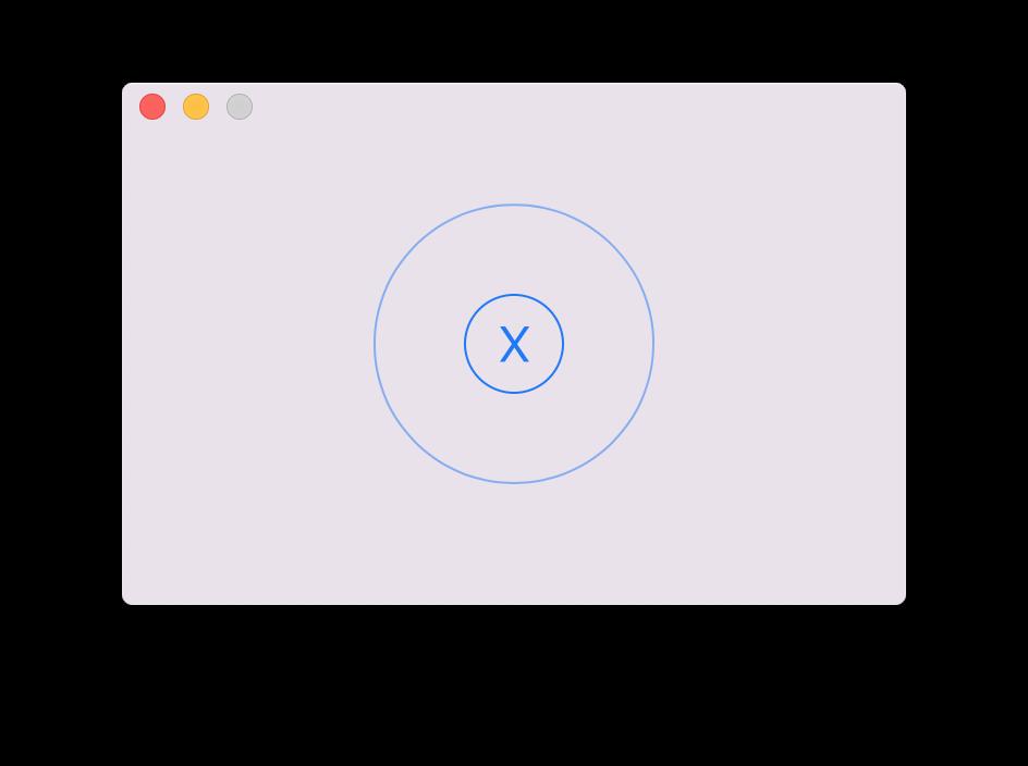 screenshot 2019-01-18 at 11 44 21