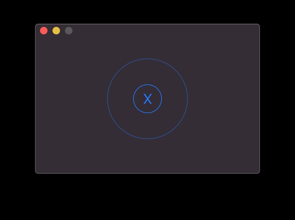 screenshot 2019-01-18 at 11 44 38