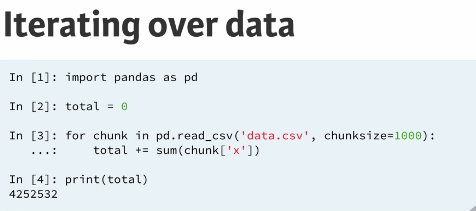 1  Using iterators in PythonLand · upalr/Python-camp Wiki