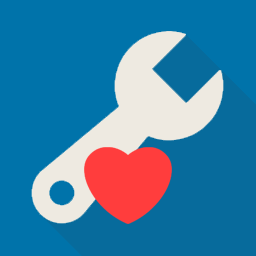Plugin Art Issue 24 Wordpress Health Check Github
