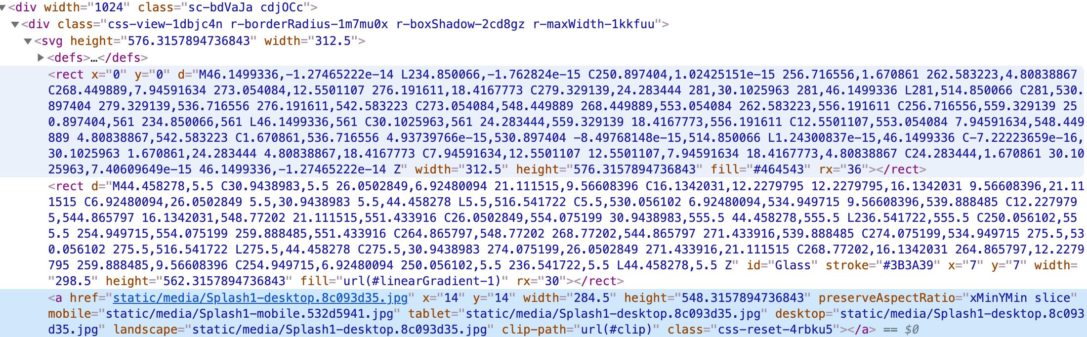 Screenshot 2021-03-23 at 15 36 33