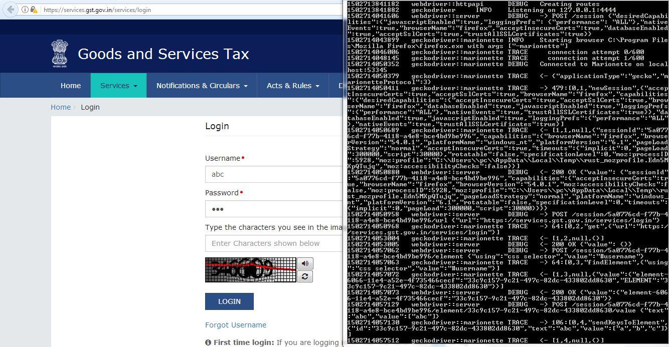 SSL Webpage Specific case error · Issue #866 · mozilla