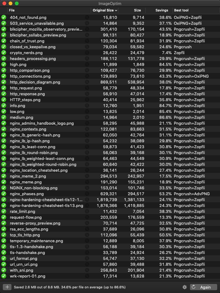 Screenshot 2020-04-20 at 14 09 43