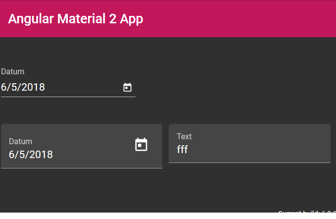 mat-datepicker-toggle too big when used with filled mat-form-field