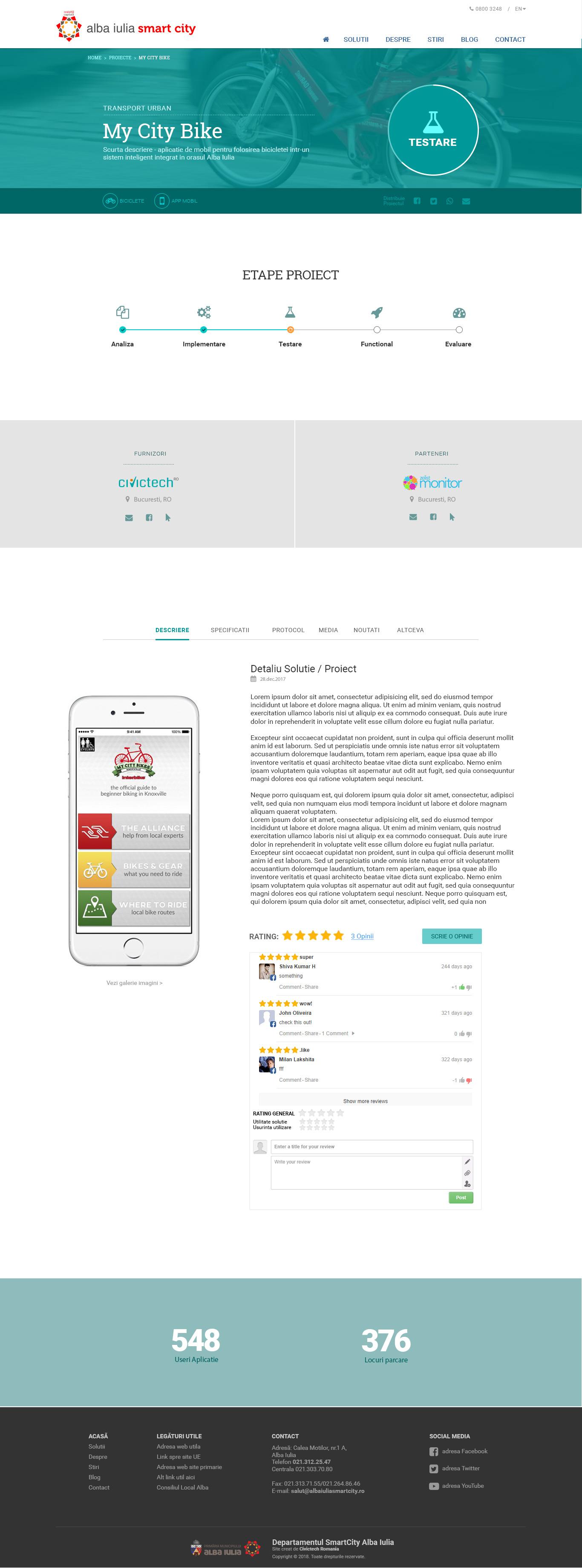 civictech_albasmart_projdetail_v3_comments_update-15-ian-copy 1