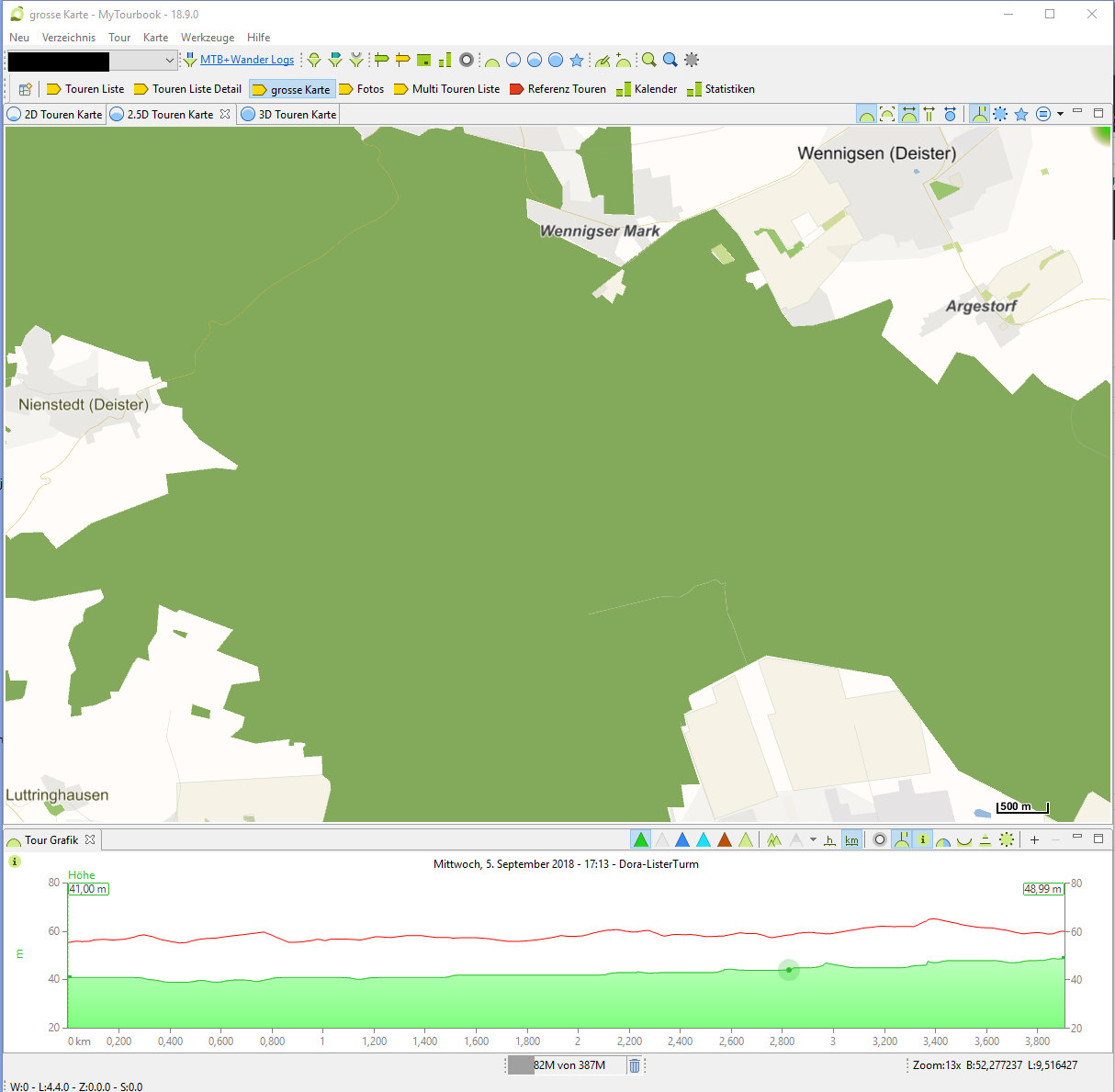 1_oscimap_cycling