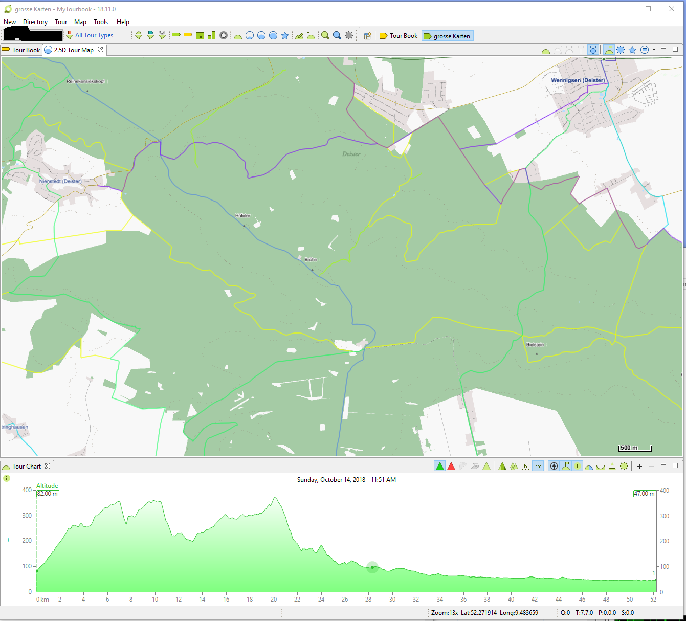 1_mapsforge_cycling