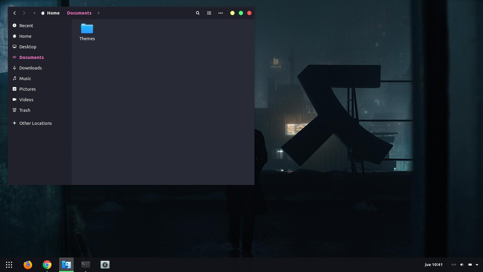 screenshot from 2018-05-03 10-41-38