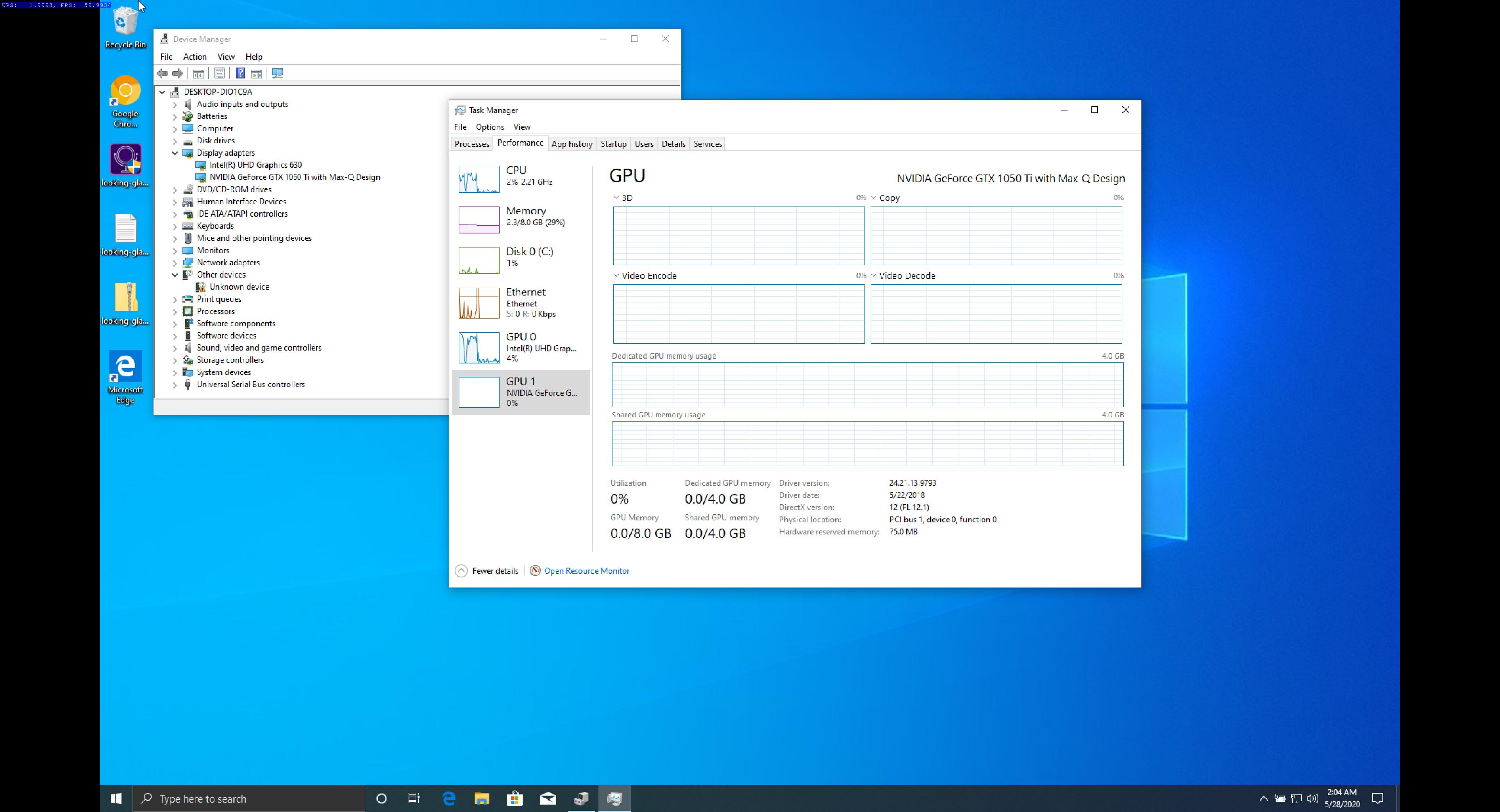 Screenshot_2020-05-28_02-05-05