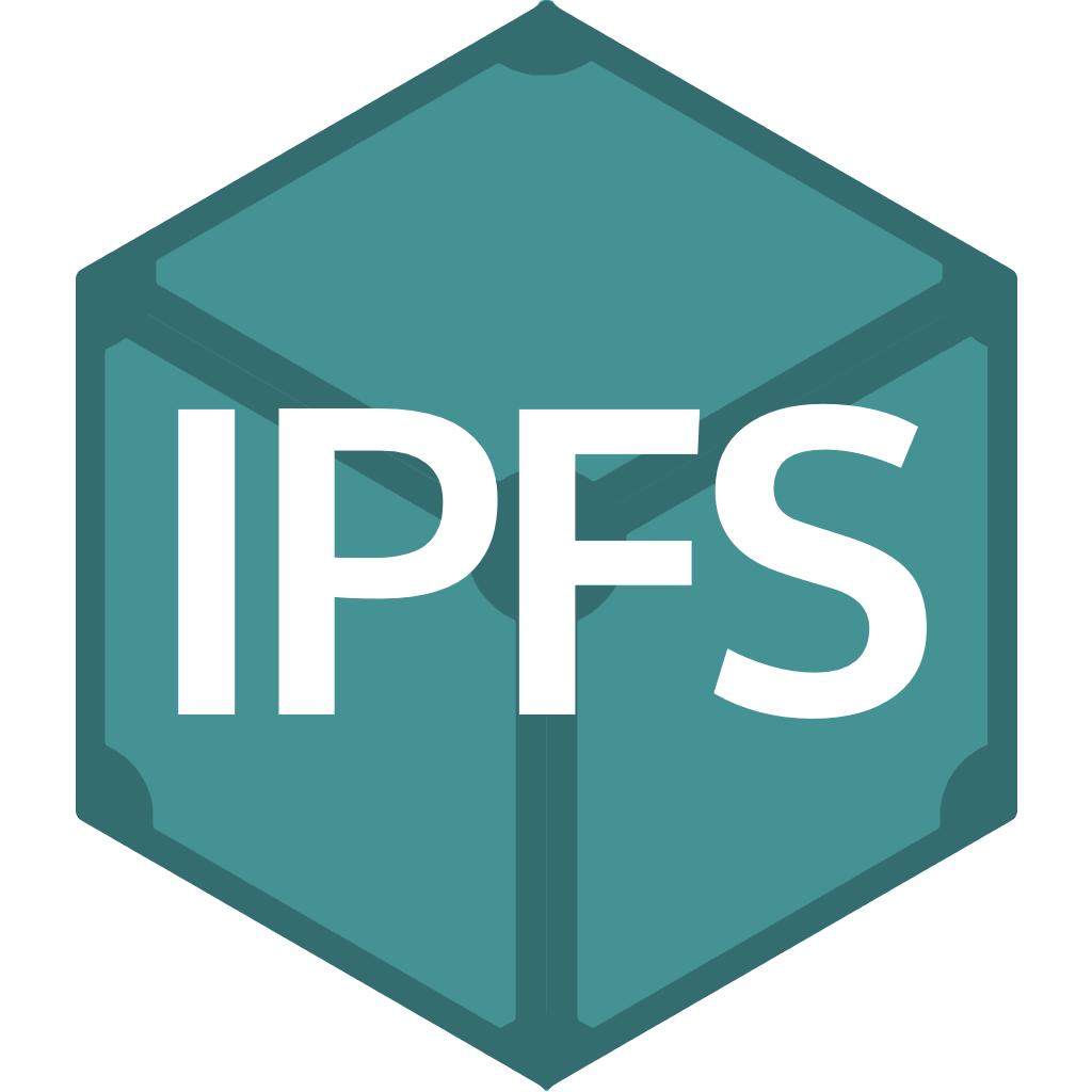 Ipfs-logo-1024-ice-text