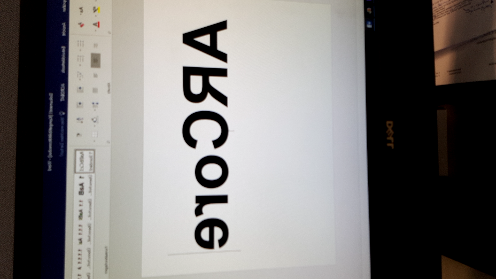 Camera Capture Image · Issue #221 · google-ar/arcore-unity