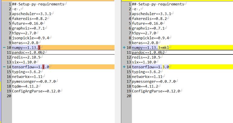 missing dependencies sklearn for windows · Issue #1806 · RasaHQ/rasa