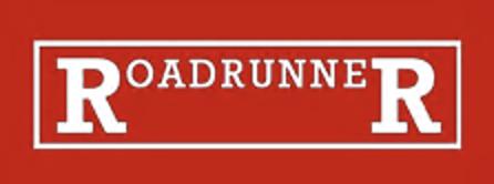 Roadrunner 1983