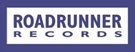 Roadrunner 1999