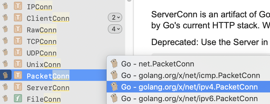 Connect To Rabbitmq Golang