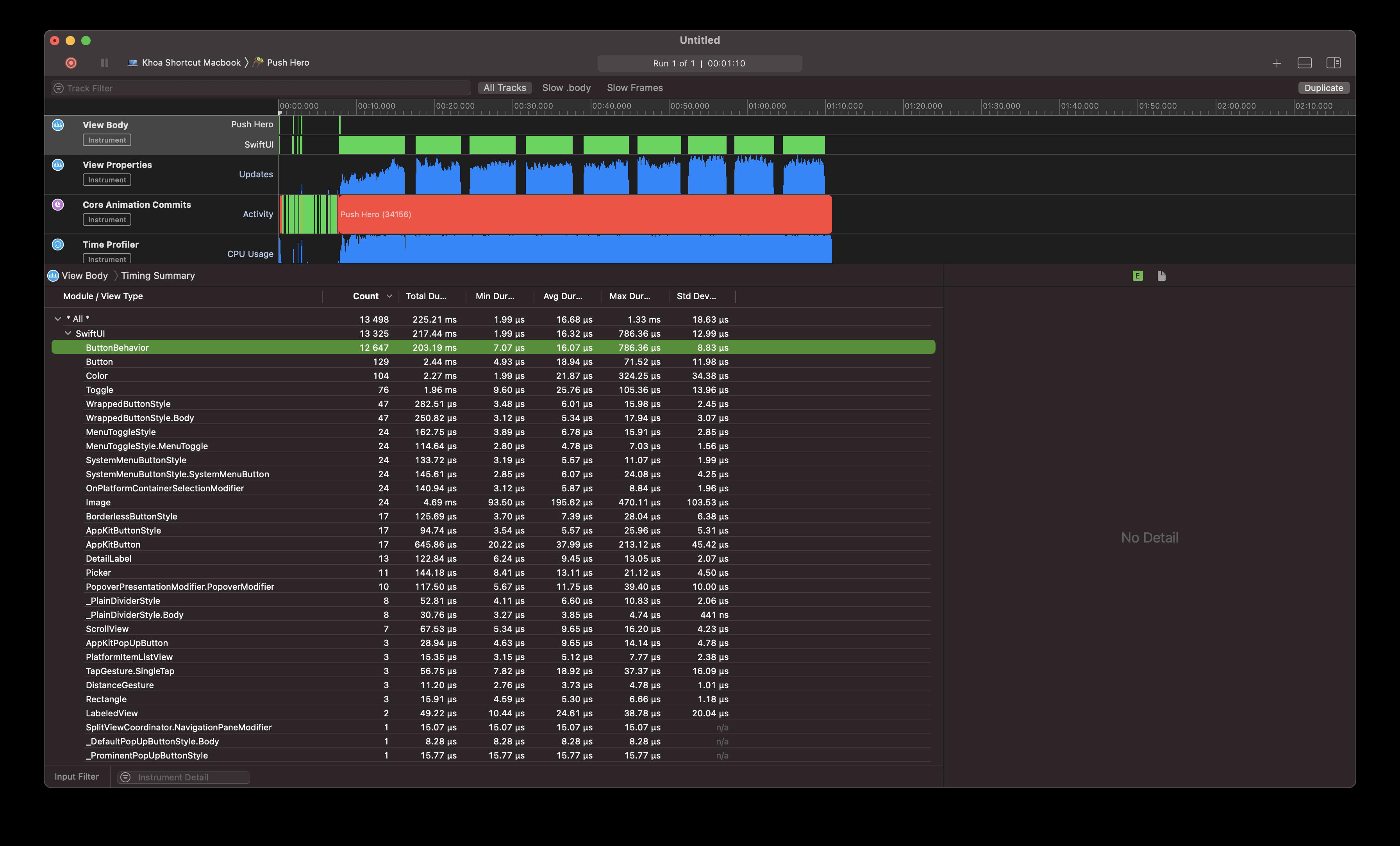 Screenshot 2021-02-24 at 10 12 05
