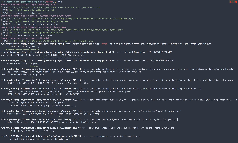 decompiler
