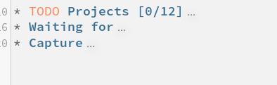 File is cut off · Issue #63 · mickael-kerjean/filestash · GitHub