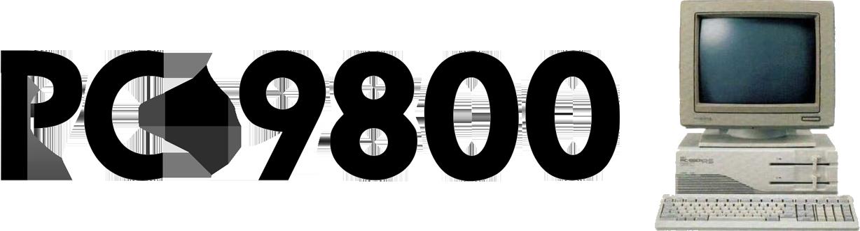 PC 9800 · RetroPie/RetroPie-Setup Wiki · GitHub