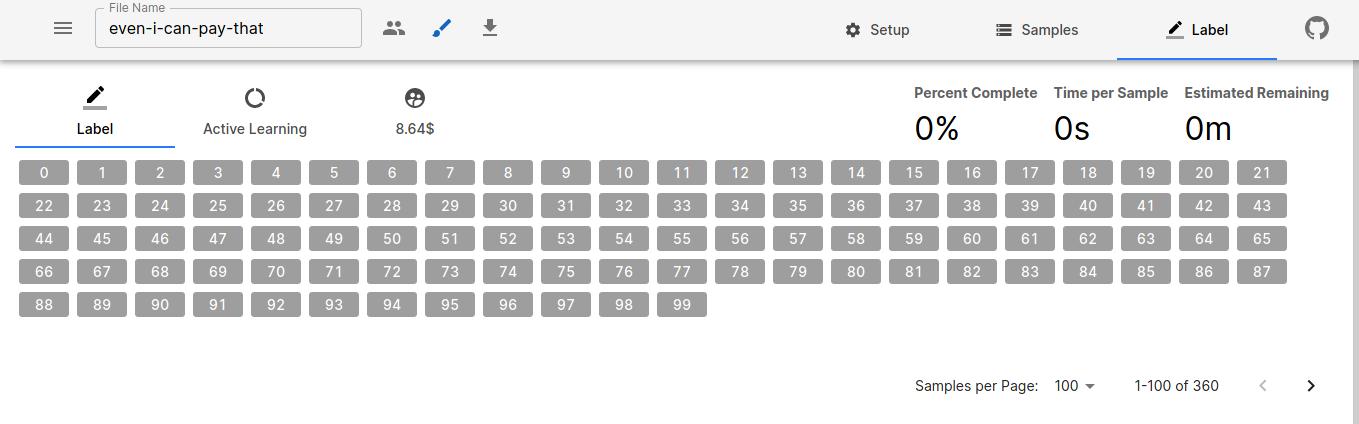 Screen Capture_select-area_20200720012945