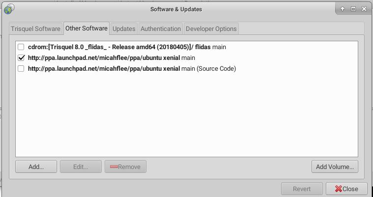 Tor browser signature verification failed debian hidra фильм про тор браузер gidra