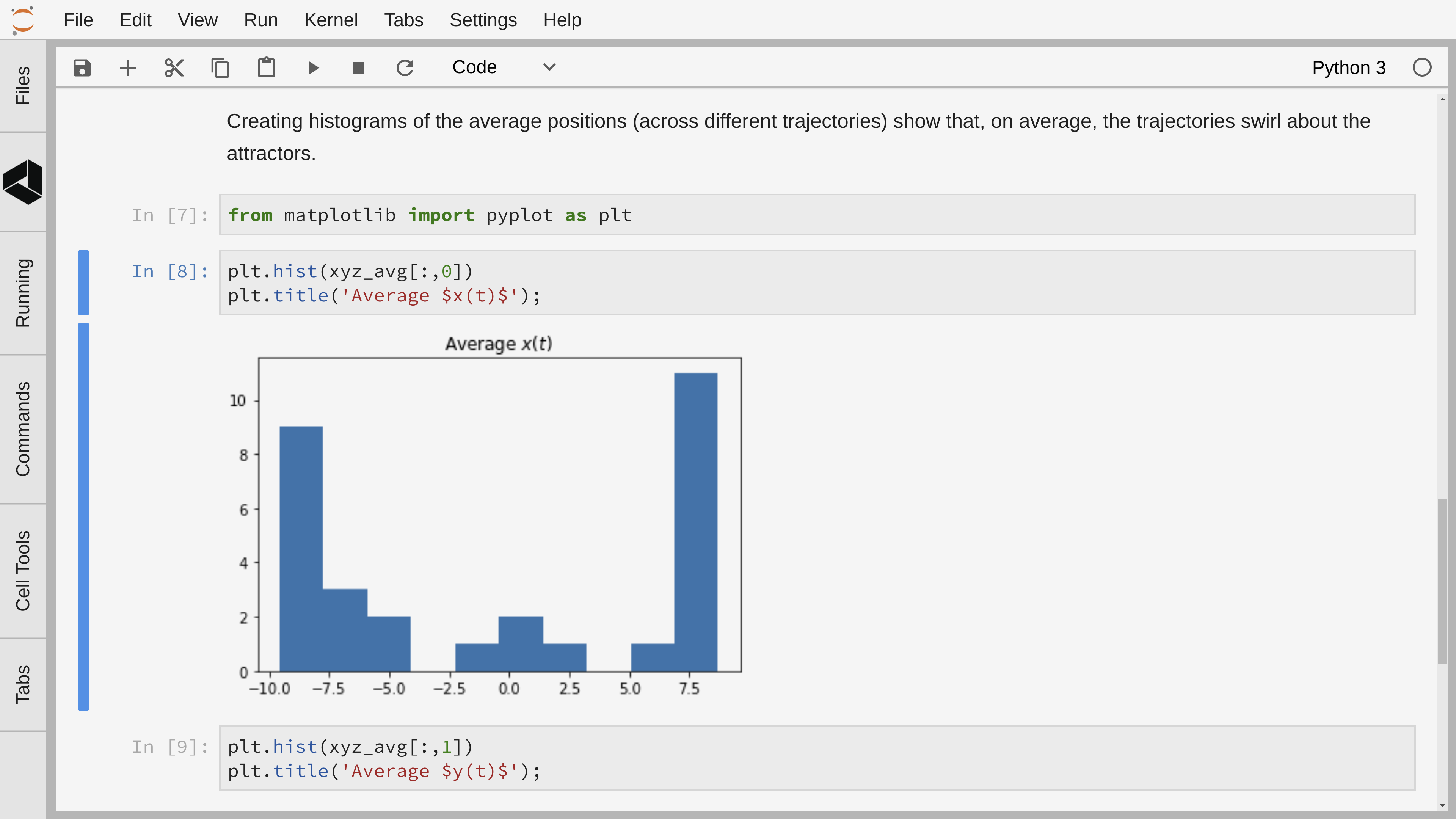legibility for inline figures across JupyterLab themes