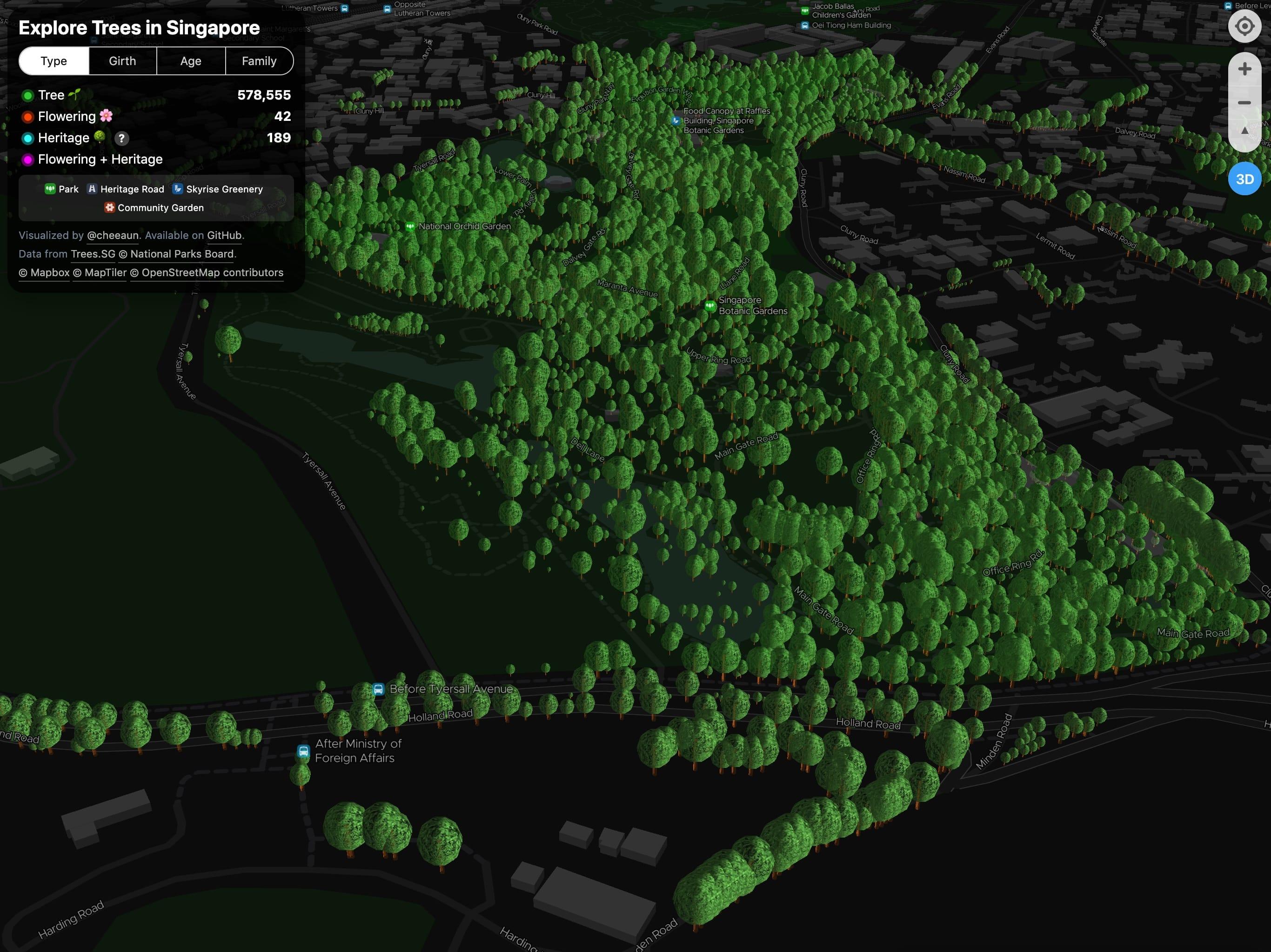 exploretrees-sg-3d-trees-overview@2x
