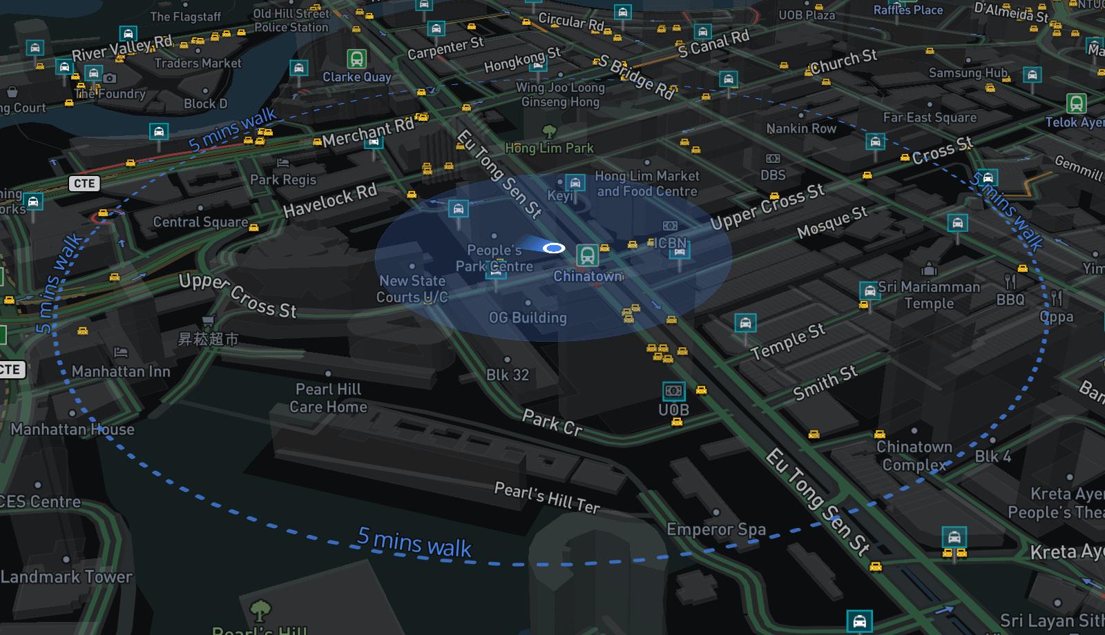 taxirouter-sg-3d-buildings@2x