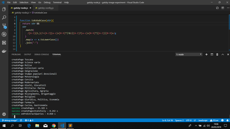gvocale_develop_hangs