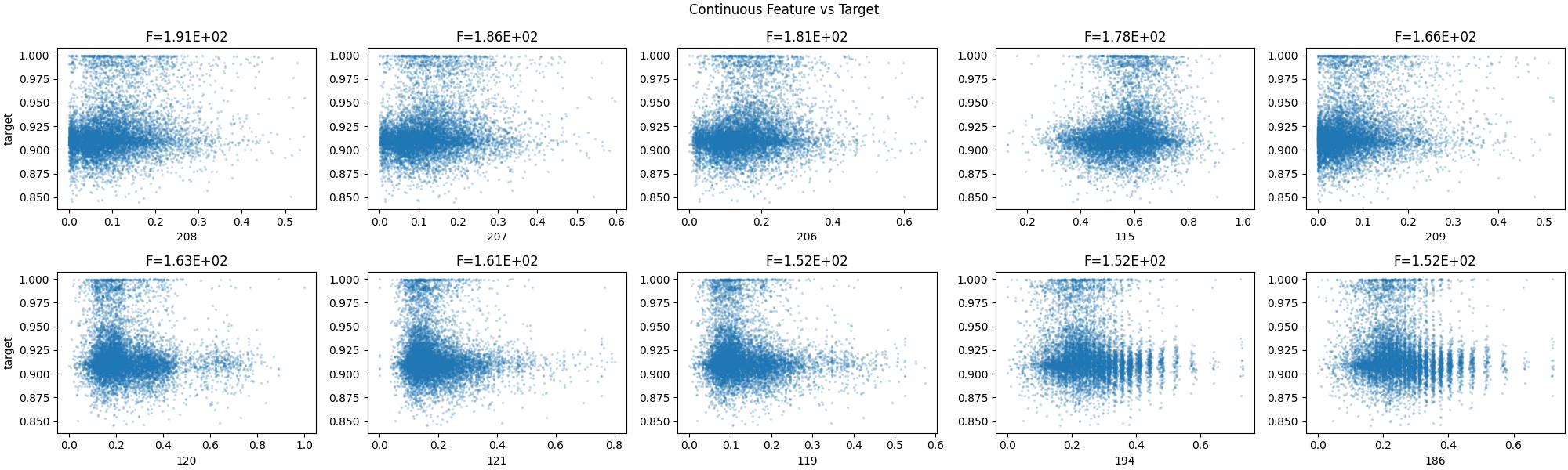 example_plot_fix