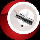 telescope-logo-136px