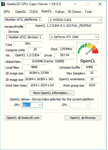Training on GPU fails (OSError: exception: access violation) · Issue