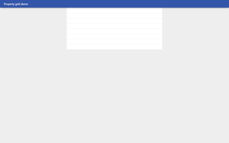 localhost_1234_(Macbook Pro) (1)